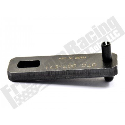 307-571 Range Sensor Alignment Tool
