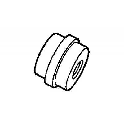 Case Bearing Cup Installer J 23423 A U on land rover tools