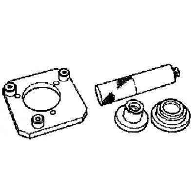 Fuel Tank Sending Unit Wrench J 35731 U besides M Mercedes Benz Of Pleasanton Sp63780 furthermore Water Pump Bearing Service Kit J 36998 U furthermore Countershaft Bearing Remover J 38296 U in addition Valve Spring  pressor Adapter Set J 43649 10. on acura inventory