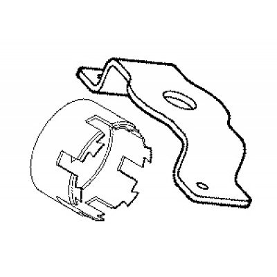 XK8 97 99 Door Latch also XK8 97 99 Hub And Carrier Rear moreover Bmw Z3 Parts Diagrams also Porsche 928 Vacuum Line Diagrams Wiring besides Ac Blend Door Actuator 2004 Ford Taurus Location. on jaguar parts catalog 1999 html