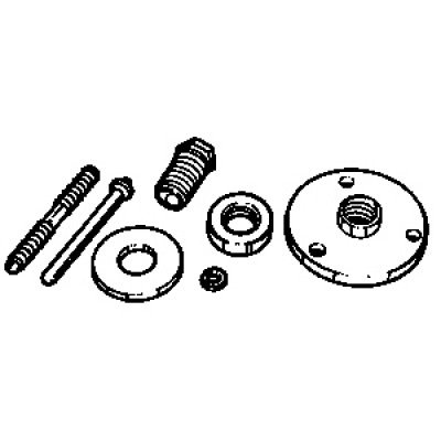 Front Output Shaft Bearing Remover Adapter J 41677 U besides Fuse Box Cover Ideas also Water Pump Pulley Remover J 38825 A also Starter Scat in addition 308 047 Bearing Cup Remover T77f 1102 A. on mazda 6 parts catalog