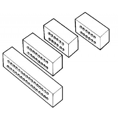 j 42675 5 pin relay wiring diagram for mini 5 find image about wiring,4 Wire Relay Harness