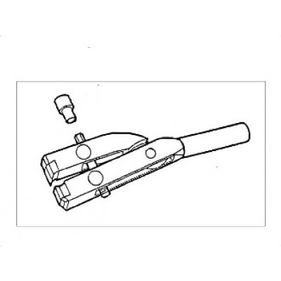 Cl ing Device Mkm 804 likewise  on 2003 saab 9 3 axle shaft