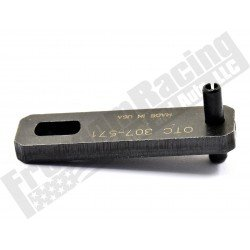 Range Sensor Alignment Tool 307-571 U