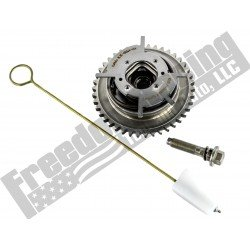 Single Side 3V OEM Cam Phaser Replacement Tool & Parts Kit