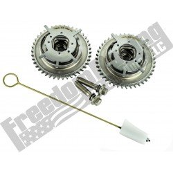 3V OEM Cam Phaser Replacement Tool and Parts Kit - Both Sides