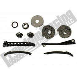 5.4L 3V 2004-2010 Aftermarket Timing Chain Replacement Kit
