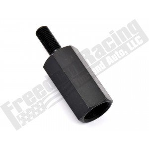 09462-1130 Fuel Injector Remover Adapter