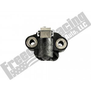 4.6L 5.4L 6.8L 4V 3V 2V Timing Chain Tensioner (Right) 1L3Z-6L266-AA 1L3Z6L266AA