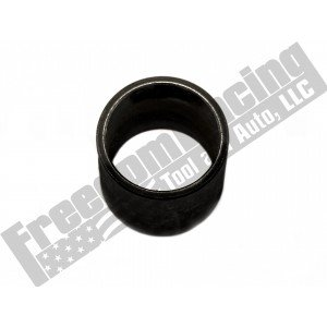 Ball Joint Installer Adapter 204-355/3