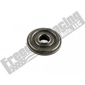 204-358/3 Ball Joint Remover Installer Adapter
