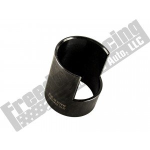 204-358/4 Ball Joint Remover Installer Adapter