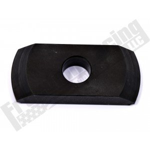 205-421 Wheel Hub Inner Bearing Cup Remover