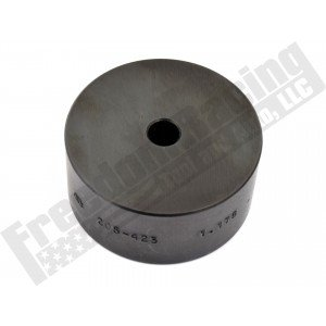 205-423 Drive Pinion Depth Gauge