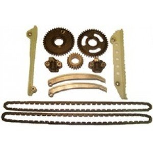 4.6L Timing Chain Replacement Kit