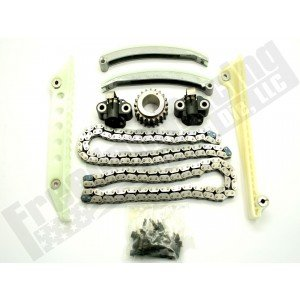 4.6L 3V Complete Timing Chain Replacement Kit