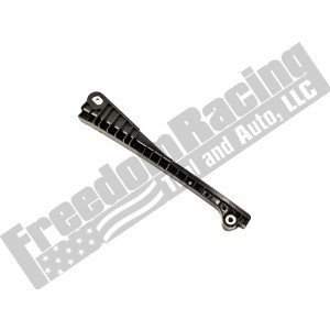 6.8L 5.4L 3V 2V Timing Chain Guide (Left) Driver Side 2L1Z-6K297-AA 2L1Z6K297AA 9-5430