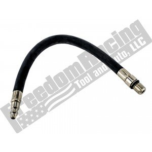M14x1.25 Long Reach Compression Test Adapter 14mm