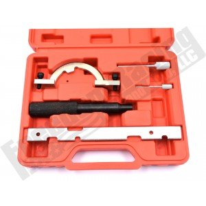 1.0L 1.2L 1.4L Timing Tool Kit AM-3127