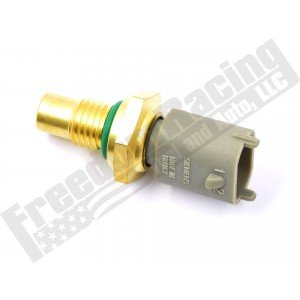 Engine Coolant / Oil Temperature Sensor AM-3C3Z-10884-AA 1836537C91