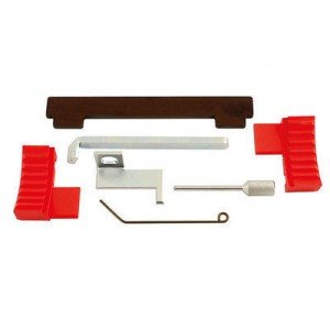 1.4L 1.6L 1.8L Engine Timing Tool Kit KM-911 , KM-6349 , KM-6340 , KM-6333 , KM-6628A , KM-6625