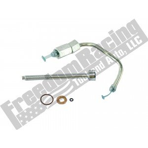 6.7L Fuel Injector Tube and Seal Kit BC3Z-9229-A