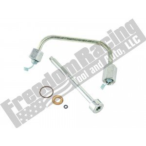 6.7L Fuel Injector Tube and Seal Kit BC3Z-9229-B