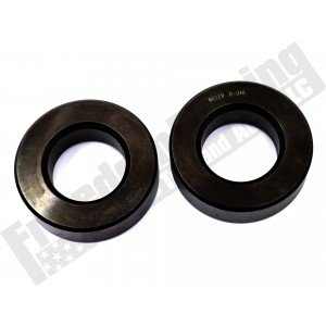 205-D048 Dummy Bearing Set D81T-4222-ER D-346