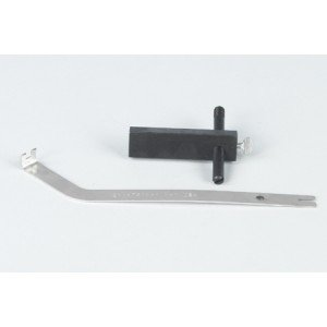 Actuator Cable Setting Tool EN-47814