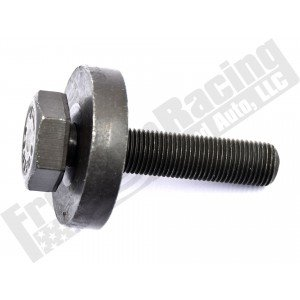 4.0L Right Camshaft Sprocket Bolt F77Z-6279-AD