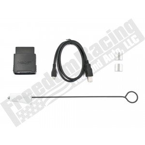 VCT Elimination Kit for 4.6L or 5.4L 3V
