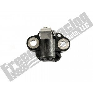 4.6L 5.4L 6.8L 4V 3V 2V Timing Chain Tensioner (Left) XL1Z-6L266-AA XL1Z6L266AA